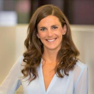 Melissa Wiechmann